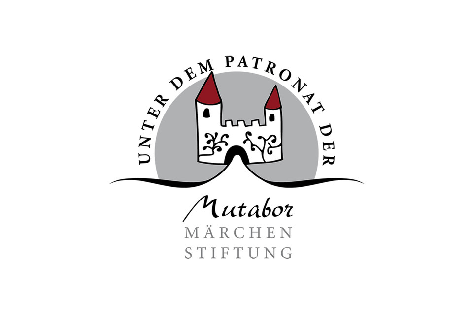 Logo Märlinachmittag