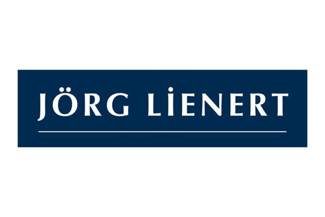 Logo Jörg Lienert