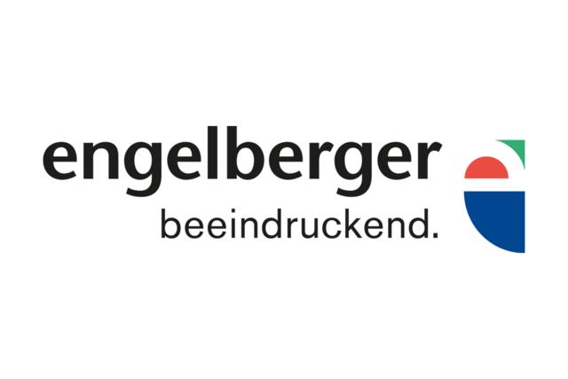 Logo Engelberger