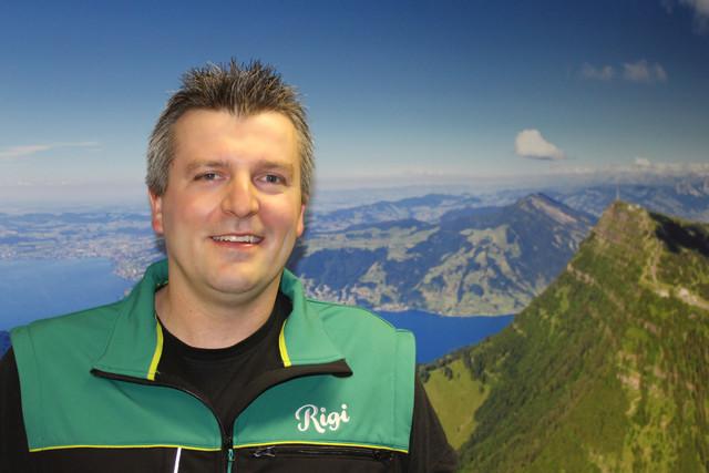 Thomas Zurmühle