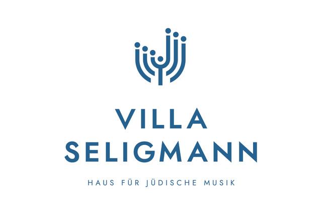 Logo Villa Seligmann