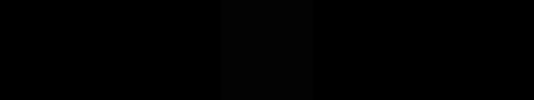 OK_GO Emblem