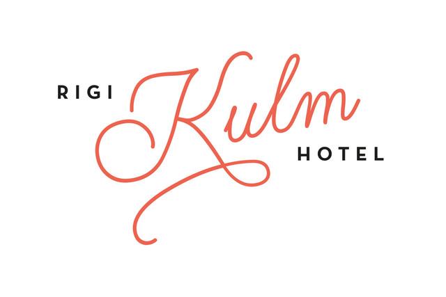 Rigi Kulm-Hotel