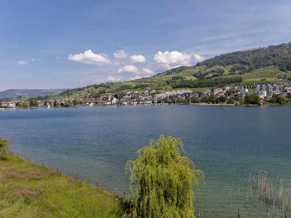 Küssnacht am Rigi See