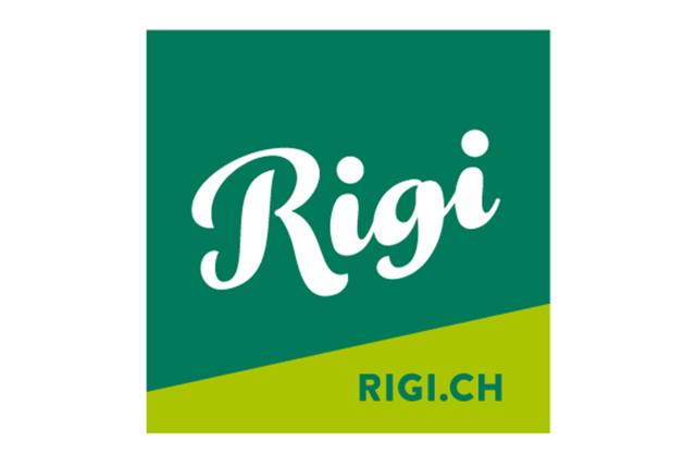 Logo RigiPlus AG