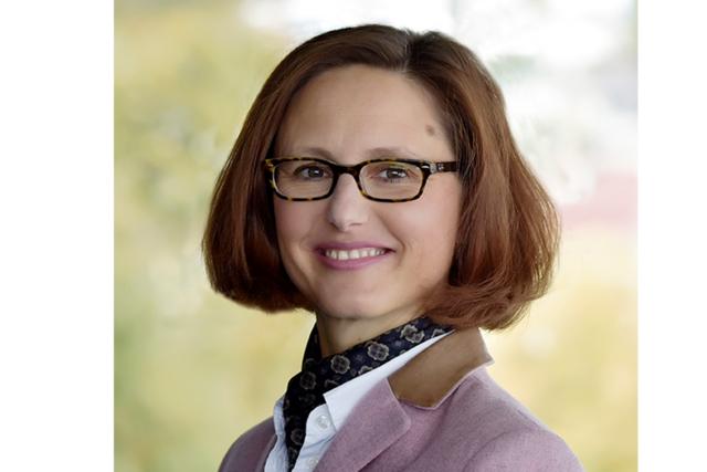 Christiane Weber, OK Rigi-Musiktage